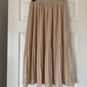 Princesspolly skirt